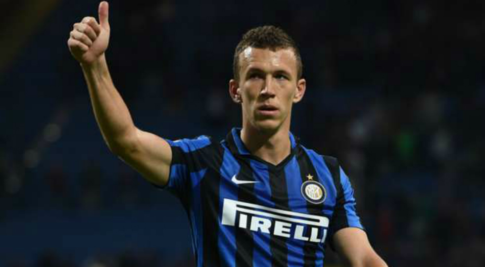 Ivan-Perisic-Inter-Milan
